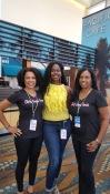 Conversations... w/ Forex Team #blackgirlmagic